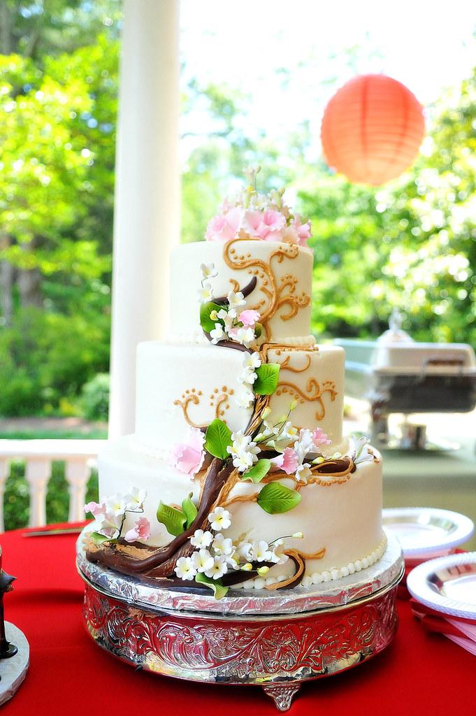 62jOwens_Wedding