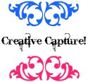 Get <br>CreativeOnFlickrGroupcomment
