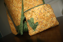 20090805_tote_and_bag_0015