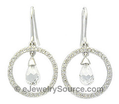 Stock Jewelry Photos by eJewelrySource.com - Round Loops Chandelier Cubic Zirconia Earrings (ejewelrysource) Tags: jewelry earrings retouching sterlingsilver photoretouching chandelierearrings cubiczirconia jewelryphotography bridaljewelry wholesalejewelry jewelryretailer czjewelry jewelryphotos cubiczirconiaearrings retailjewelry ejewelrysourcecom jewelryimages jewelryphotoretouching wholesalejewelrydirectory czneckaces necklacephotography roundloopearrings chandelierczearrings stockjewelryphotography stockjewelryphotos