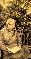 Ilana Alazzeh
