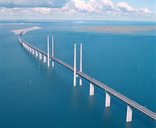 3810513965 6f5380ae7e Top 20 Most Popular Bridges in the World!