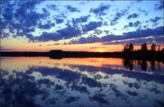 """<a href=""""http://www.flickr.com/photos/29059230@N00/3811124055/"""" mce_href=""""http://www.flickr.com/photos/29059230@N00/3811124055/"""" target=""""_blank"""">Vvillamon</a> via Flickr"""