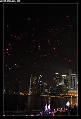 NDP09 45 (Wayne Loh) Tags: singapore ndp d90 nikon18200mm