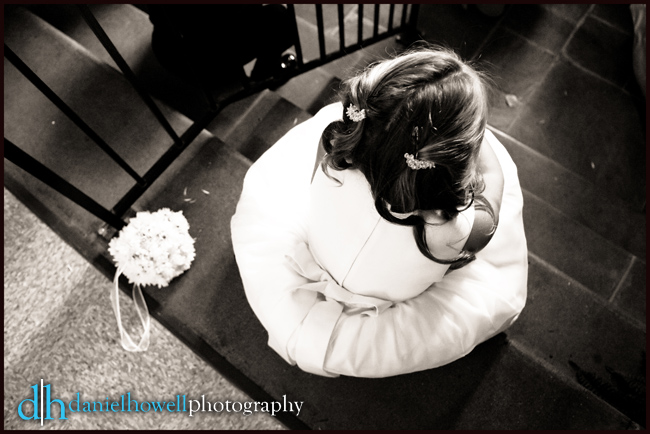 cliftonwedding-0761