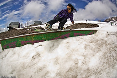 20090811_timberline-3928 (Karim Hadid) Tags: park summer oregon snowboarding freestyle or mthood snowboard rails timberline