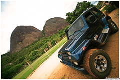 Troller ! (gasperazzo) Tags: brazil nature landscape diesel 28 1224mm santo pontal intercooler t4 esprito itaguau troller gasperazzo