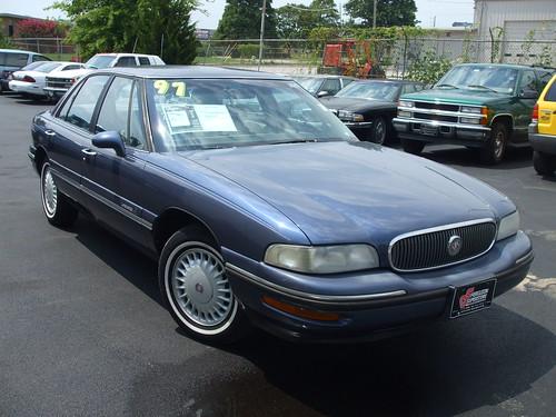 1997 Buick Lesabre Problems. gasket Buick+lesabre+1997