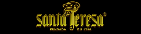 santa teresa2