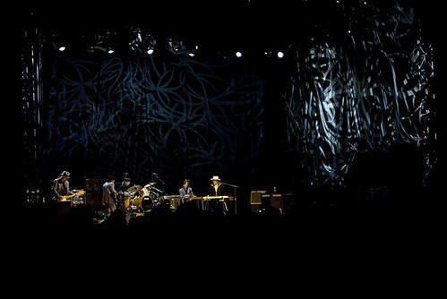 Concert_LAustin_18