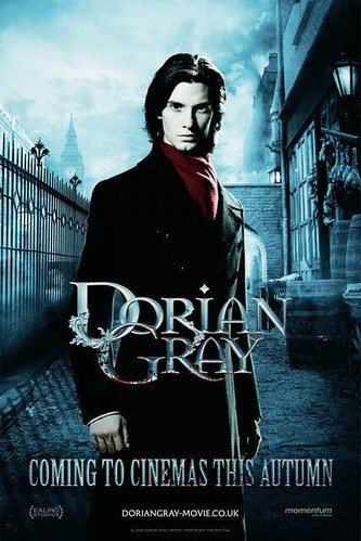 dorian-gray