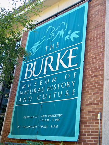 Thumbnail from Burke Museum of Natural History and Culture