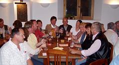 2004-08-29 Berlin zu Besuch im Rottal (Florian Pronold) Tags: bro mariakirchen