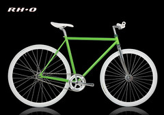0M1X1364-640 (RH+O fixed gear specialist!) Tags: hub frames stem bikes headset tires chain brakes fixie fixedgear pedals handlebar bb grip rim cog pista saddle complete crank rho clamps seatpost 4130 toeclip 6061 rimset  fronntforks
