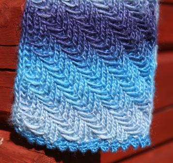 Prismaticscarf2 - Kopi