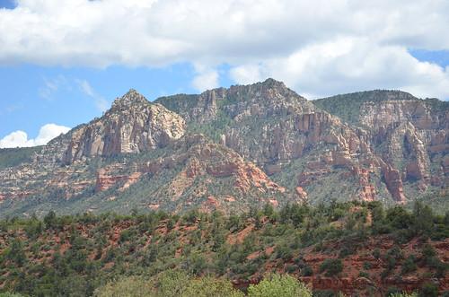 Arizona 2011 547
