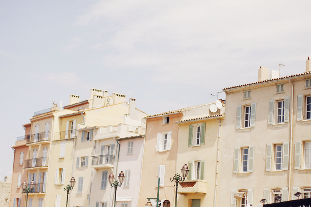 St Tropez 06