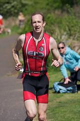 Midlothian Triathlon 2011_2891 (I Robertson) Tags: sprint triathlon dalkeith midlothian 20011