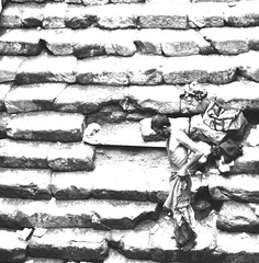 wrap ups #1 (parth joshi) Tags: dawn musings mehrauli stepwells iltutmish monumentsindelhi slavedynasty gandhakkibaoli cyclingindelhi qutbuddinbakhtiarkak