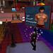 Snapshot2 _ PRIDE LGBT GATEWAY, Pride (157, 126, 22)