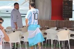 Borussia-Fotos_de033 (BorussiaFotosde) Tags: deutschland fussball fotos 40 fans hafen mallorca gauchos bilder havanabar portandratx siegesfeier argentinien publicviewing blamage weltmeisterschaft2010 wmviertelfinale mijimiji