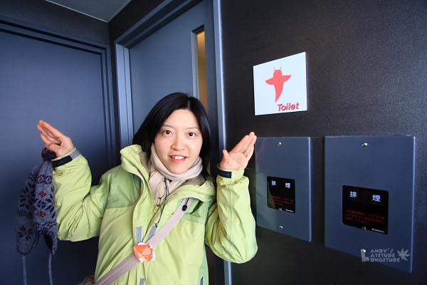 2009北海道-D4-4-鄂霍次克海展望_11.jpg