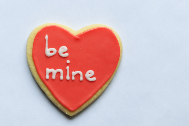 v-day_cookies_blog