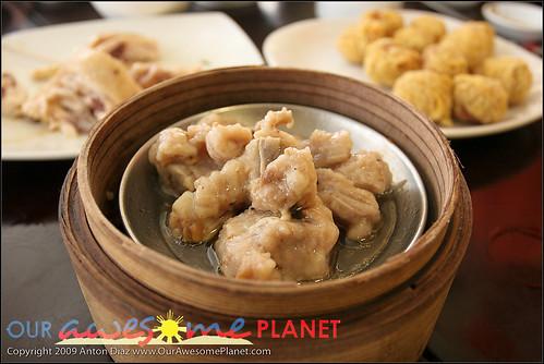Ying Ying Restaurant-8