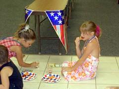 2005 MBC VBS Day 2-52 (Douglas Coulter) Tags: 2005 mbc vacationbibleschool mortonbiblechurch