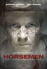 horsemen_ver3_xlg
