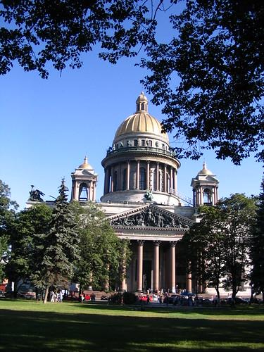 St Petersburg 071