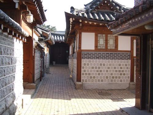 Korea 2009045