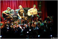 Story of the Year (Li Baroni) Tags: rock brasil banda li year story fotografia the baroni liara of