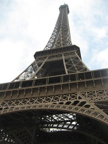 Copie de Paris Pilou 007 par vous