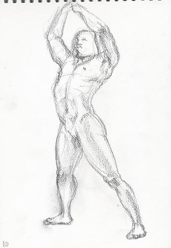 Life-Drawing-2009-03-07_02