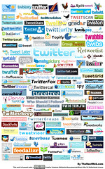 3346248321 259f26a0fe m Social Media: Twitter Clips 3rd Party Developers Wings