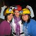 Mineras - Chile Study Abroad