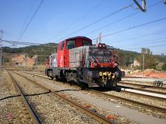 Castellbisbal - 311.103
