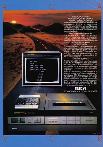 Anuncio_VCR