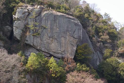 地蔵岩ヤッホー公園 #4