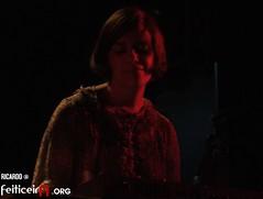 Charades - Joy Eslava (Madrid) el 14/03/2009 (feiticeira_org) Tags: madrid live concierto joy enric ricky 2009 despedida charades standstill buena suerte piti bcore eslava vivalaguerra lastfm:event=880757