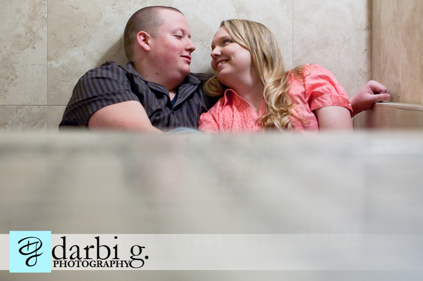 Darbi G. Photography-lifestyle photographer-engagement-allison & Zack-_MG_8300