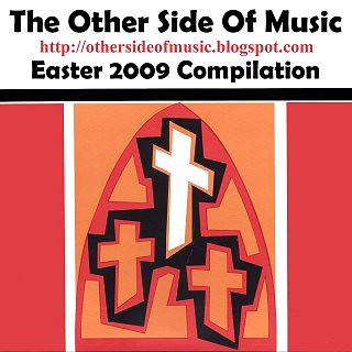 OSM Easter 2009 Compilation