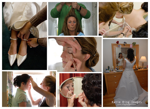 hairmake-up