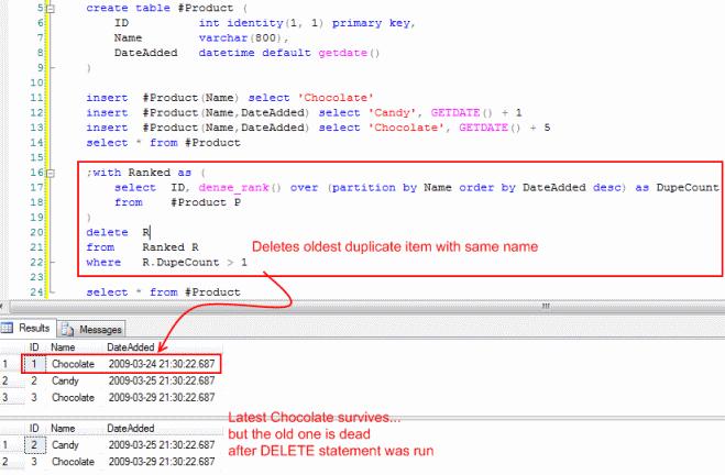 delete-from-sql-server4