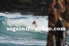 m_makapuu oahu HI boogie session_022737 (sagasurf) Tags: ocean hawaii photo surf oahu body board picture wave boogie boogieboard makapuu bodysurf