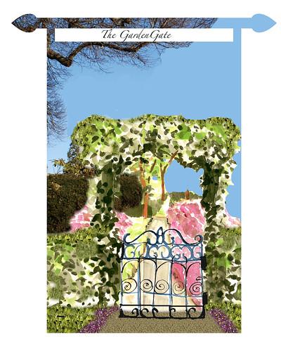 the-garden-gate-banner