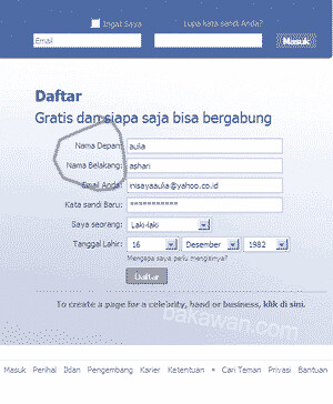 facebooklogin2.gif