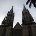 Cattedrale di Santa Maria_12