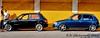 IMG_0841 (Steve Nibourette) Tags: cruise honda jazz toyota civic seychelles gt meet jdm starlet motorcade